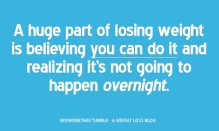 1-will-not-happen-overnight