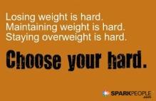 losingweightishard