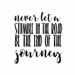 Weight-Loss-Inspiration-Quotes
